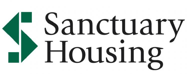 Sanctuary Housing Group