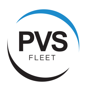 PVS Fleet - Chevron Traffic Management