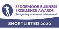 Sedgemoor business awards
